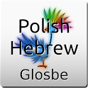 Polish-Hebrew Dictionary icon