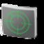 Radar logo