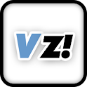 VoipZoom Save Money logo
