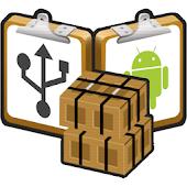 Inventory-USB