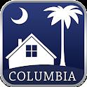 Columbia SC icon
