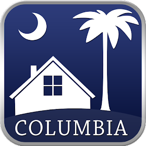 Columbia sc android apps on google play for Craft stores columbia sc