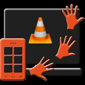 VLC Remote Control free