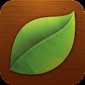 Plantifier icon