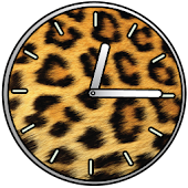 Animal Clocks - FREE