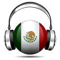 Mexico Radio (Mexican) icon