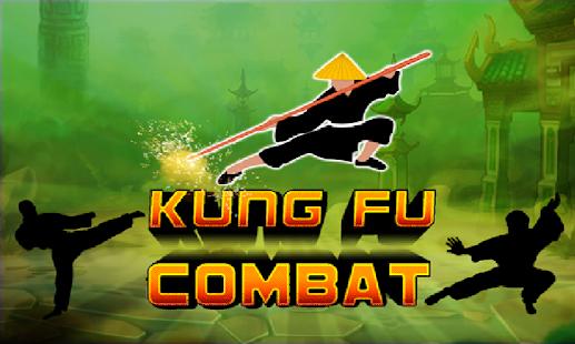 Kung Fu FIGHT!:在App Store 上的内容 - iTunes - Apple