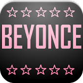 Beyonce Latest Music