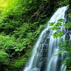 滝のパズル< icon