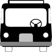 YourBus Foothill Transit