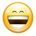 웃기는 이야기 유머 icon