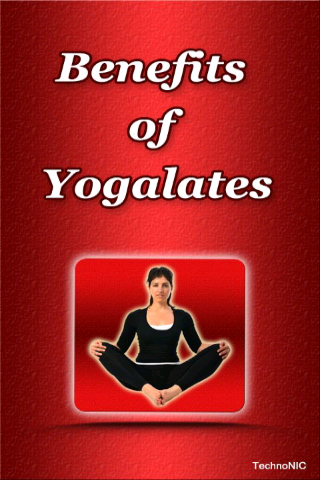 Benefits of Yogalates