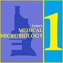 Medical Microbiology 1 icon