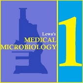 Medical Microbiology 1