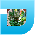 Alkaline Detox Juicing Diet
