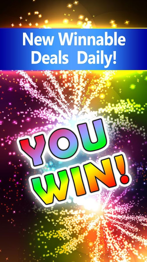 Solitaire Deluxe® - 16 Pack- screenshot