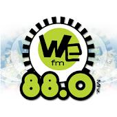 Wefm88