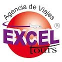 Excel Tours icon