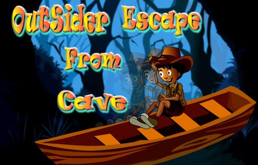 ESCAPE GAMES - JOY 365