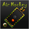 Air Hockey icon