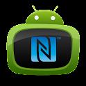 NFC Remote icon