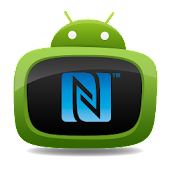 NFC Remote