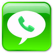 Backuptrans WhatsApp Sync