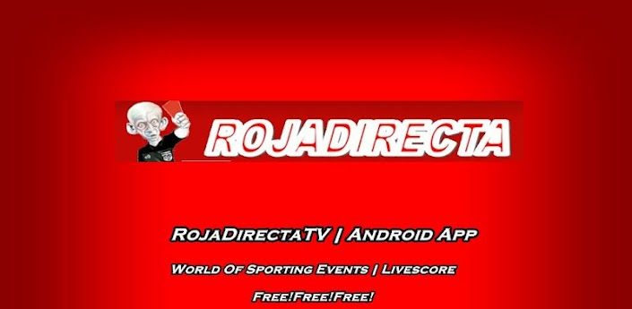 RojaDirectaTV
