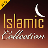 Islamic App Collection (Islam)