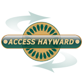Access Hayward