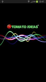 玩書籍App|四大名著-蕃茄叢書免費|APP試玩