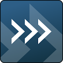 LANDESK Workspaces icon