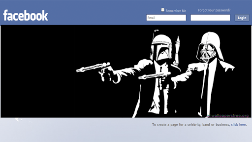 HD Facebook Covers Plus 1.0