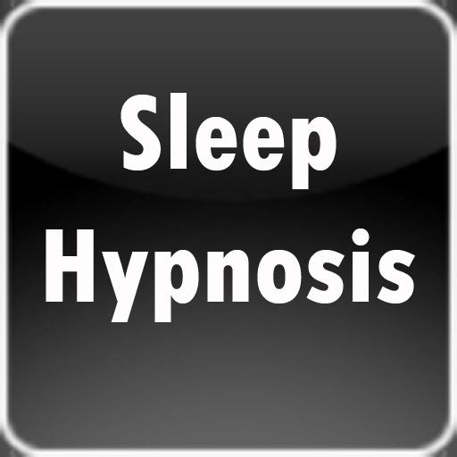 Sleep Hypnosis LOGO-APP點子