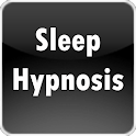 Sleep Hypnosis icon