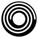 An Audio Player icon
