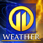 WPXI Severe Weather Team 11 icon