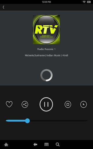 免費下載新聞APP|Radio Suriname app開箱文|APP開箱王