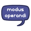 Modus Operandi Battery Plugin logo