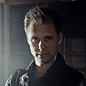 Armin van Buuren icon