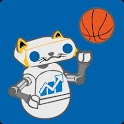 Kentucky Football & Basketball logo