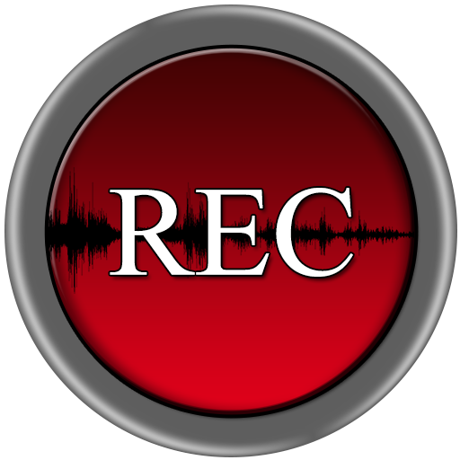 Internet Radio Recorder Pro LOGO-APP點子