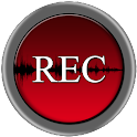 Internet Radio Recorder Pro icon