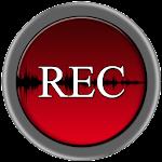 Internet Radio Recorder Pro v4.0.0.0 Build 182