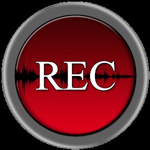 Internet Radio Recorder Pro APK Cracked Download