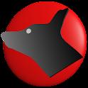 TegTracker v1.0 Free logo