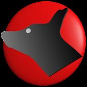 TegTracker v1.0 Free