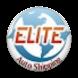 Elite Auto Shipping