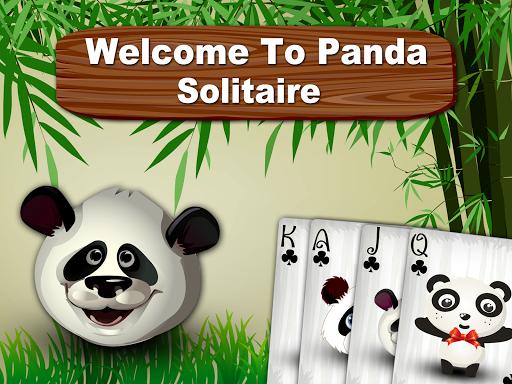 熊猫自由接龙