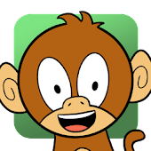 Monkey Manka
